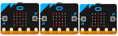 pasted:microbit-321.png