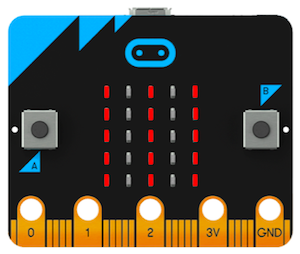 pasted:microbit-_.png