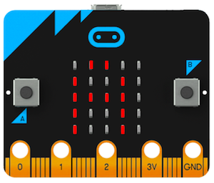 pasted:microbit-a.png