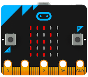 pasted:microbit-b.png