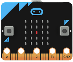 pasted:microbit-ten.png